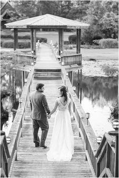 Brandon,Bridget Sharp Photography,Lauren and Jacob's Wedding,MS,McClain Lodge,Mississippi Wedding Photographer,Mississippi Wedding Photography,Mississippi weddings,Spring Weddings,