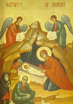 Paschal Christ