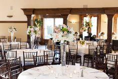 Carl House Wedding - Auburn, GA - Atlanta area wedding venue. Wedding photography
