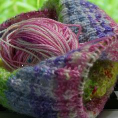 Northern Lace – old stitches, new designs Fair Isle Knitting, Lace Knitting, You Are Awesome, Really Cool Stuff, Winter Project, Beautiful Patterns, Stitch Patterns, My Design, Colour