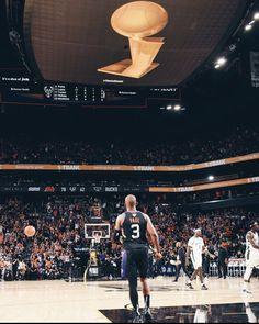 Lebron James Championship, Lakers Championships, Basketball Legends, Basketball Jersey, Basketball Court, Chris Paul Jordans, Premier League, Chris Paul Jersey, Thunder City