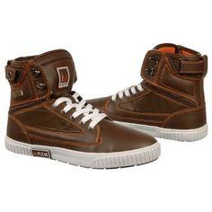 Men's Impulse Destroyer Brown FamousFootwear.com