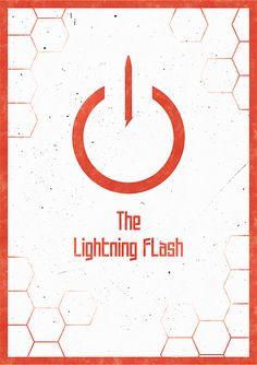 Asuna - The Lightning Flash by JustTomTom on deviantART
