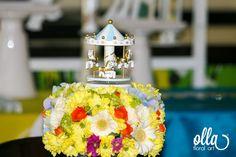 Imagini pentru botez carusel