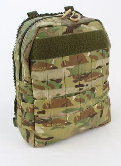 CHK-SHIELD Ausrüstungs Onlineshop   Sturmtasche ZentauroN   Polizei- Militär- und Behördenbedarf