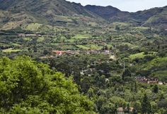 Vilcabamba #Ecuador