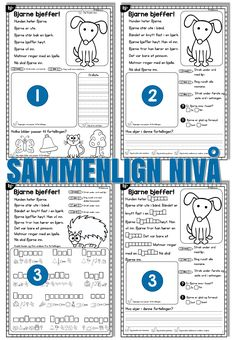 Coming Soon Page Coming Soon Page, Halloween Coloring Pages, Norway, Worksheets, Bullet Journal, Education, Blog, Stapler, 2nd Grades