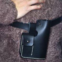 Leather belt vape case https://www.etsy.com/listing/571013422/leather-vape-case-ecig-pouch-vaper-bag?ref=shop_home_active_1 #vape #vapers #cloudchasing #cloudchaser #cloudchasers #ecig #vaping #vapinglife #vapeon #vapedaily #vapehappy #vapingsavedmylife #vapefriends #vapenation #vapemail #vapeworld #vapeporn #vapeclouds #vapeaddict #vapestagram #pbusardo #mikevapes #suckmymod #riptrippers #indoorsmokers #zophievapes