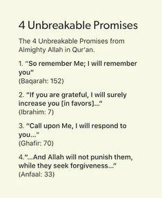 Islam With Allah # Hadith Quotes, Allah Quotes, Muslim Quotes, Religious Quotes, Quran Quotes Love, Quran Sayings, Islam Hadith, Allah Islam, Alhamdulillah