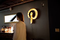 Inspiration From Pinterest For Offices That Stir Creativity | Fast Company | business + innovation