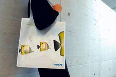 NewRe Brand Identity & Design #brand #branding #corporate #design #corporatedesign #identity #bag Corporate Strategy, Corporate Design, Brand Identity Design, Branding, Bag, Brand Design, Brand Identity, Identity Branding, Bags