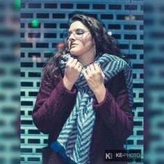 #portrait #shoot #shooting #tfp #tfpmodel #tfpshooting #model #modeln #camera #kamera #happy #fun #fotografie #photography #fotograf #photograph #hobby #fotoshooting #photoshooting #sony #sonyalpha #sonya6500 #sonya7ii #KaiEdel #artofportrait #makeportrait  @kephoto.de @ke-photo.de https://ke-photo.de #jfototreff #availablelight #picoftheday