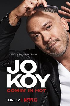 Jo Koy: Po hlavě Komik Jo Koy bere stage na Havaji a sdílí jeho pohled na ostrovní život, etnický původ, otcovství a další. Movies 2019, Hd Movies, Film Movie, Movies And Tv Shows, Watch Movies, Popular Movies, Latest Movies, Jo Koy, Comedy Specials