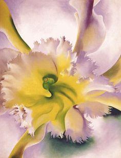 Georgia O'Keeffe Paintings 118.jpg