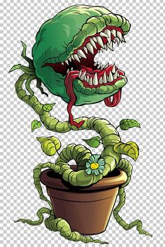 Frankenstein Venus Flytrap PNG – art, carnivorous plant, clipart, computer icons, fictional character Source by imgbin Cartoon Drawings, Cartoon Art, Art Drawings, Zombie Cartoon, Graffiti Cartoons, Graffiti Characters, Monster Drawing, Monster Art, Graffiti Drawing