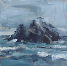 Seal Rock, 2016