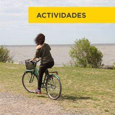 La Reserva Ecológica Costanera Sur reúne la mayor cantidad de biodiversidad dentro de la Ciudad de Buenos Aires y se extiende a lo largo de 350 hectáreas.