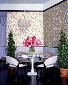 jessica stam & cardenas decor