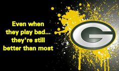 💚💛 Packers Funny, Packers Baby, Go Packers, Greenbay Packers, Packers Football, Football Baby, Football Season, Boise State Broncos, Just Love Me