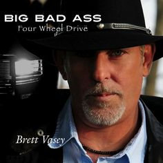 "Check out Brett Vasey on ReverbNation ^-_-^  .Ok, ""Thanx!""  http://www.radioairplay.com/invites/339757  +  http://www.jango.com/stations/352315428/tunein"