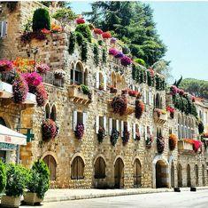 Image result for bikfaya maronite church