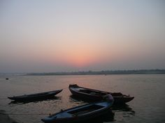 Fotografía: Justo Palma Durga, Celestial, Sunset, Outdoor, Boating, First Place, Walks, Temple, Cities