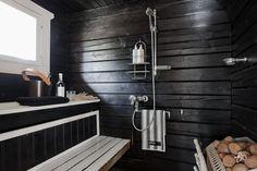 Bo LKV Sweet Home, Spa, Bathtub, Building, Saunas, House, Inspiration, Summer, Photos
