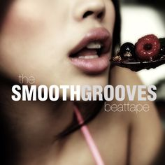 "The Beat Tape Project – ""Smooth Grooves Beat Tape"" (Kaimbr, Maverick, J-Scrilla, Theory 