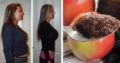 fichi secchi aceto di mele