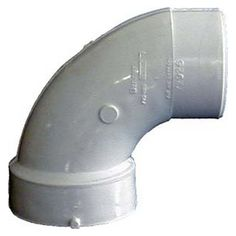"GENOVA PRODUCTS 3"" Sch. 40 PVC-DWV 90 Sanitary Elbow #homegoods #homegoodslamps #homesgoods #homegoodscomforters #luxuryhomegoods #homeandgoods #homegoodssofa #homegoodsart #uniquehomegoods #homegoodslighting #homegoodsproducts #homegoodscouches #homegoodsbedspreads #tjhomegoods #homegoodssofas #designerhomegoods #homegoodswarehouse #findhomegoods #modernhomegoods #thehomegoods #homegoodsartwork #homegoodsprices #homegoodsdeals #homegoodslamp #homegoodscatalogues #homegoodscouch…"