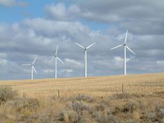 Solar and wind would be penalized under proposed law