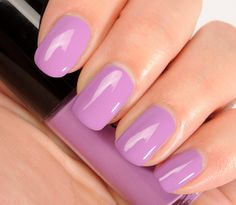 *Cult Nails - Love at 1st Sight (Dance All Night Collection Summer 2013) / Temptalia [A+]