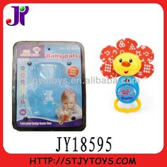 Funny baby bed toy plastic baby rattles  1.baby hanging toy  2.baby product  3.baby rattle toys  4.EN71