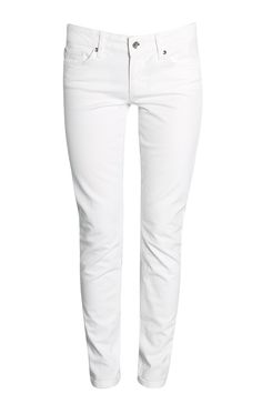 BOTTOM UP Slim Jeans