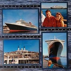 cruise layout - Yahoo Image Search Results