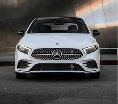 79 Best Mercedes Benz India - Cars & Accessories images in