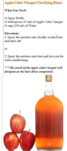 apple-cider-vinegar-beautiful-hair-skin