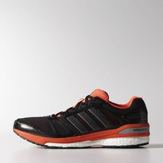 promo code c8b08 67421 adidas - Кроссовки для бега Supernova Sequence 7 Running Gear, Running Shoes  For Men,