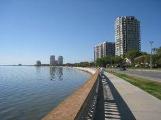 Bayshore Boulevard - Tampa - http://www.regina.ramalheira.remaxagent.com/