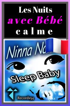 ( Français  ) Les Nuits avec Bébé plus Calme  Records54 Artist 👉 Ninna Nanna  /   Album 👉 Sleep Baby  #instababy #babygirl #babyboy #kids #newborn #babies #bebe #babylove #children #instakids #babyshower #pregnant #赤ちゃん #babyfashion #mom #little #adorable #cutebaby #child  #spotify # ITunes #Canciones de Cuna #Duerme Bebé Duerme #육아 #pregnancy #kid #momlife # dormir # sueño # babygirl #Records54 # dormir # dormir  # hora de dormir # babyboy # noche Newborn Babies, Baby Love, Itunes, Cute Babies, Children, Kids, Pregnancy, Sleep, Album
