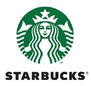 #Tata Starbucks Reinforces Its Commitment to Sustainability