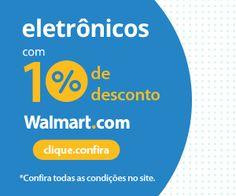 As Melhores Ofertas e Promoções - Ofertas Todo Dia - Cupons de Descontos, Descontos, Ofertas Nacionais e Ofertas Regionais - As Melhores Ofertas do Brasil