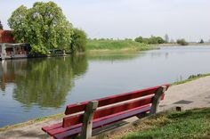 My favorite place Outdoor Sofa, Outdoor Furniture, Outdoor Decor, Netherlands, Holland, Amsterdam, Bench, Park, City