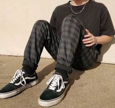 New Fashion Teenage Guys Ideas Teenage Boy Fashion, Teenage Guys, Teenage Girl Outfits, Teenage Dream, Edgy Outfits, Mode Outfits, Grunge Outfits, School Outfits, Hipster Outfits