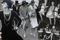 Les Années folles – Featured, Women R Us Jazz Band, 20s Fashion, Roaring 20s, A Decade, Concert, 1920s, Images, Life, Roaring 20s Fashion