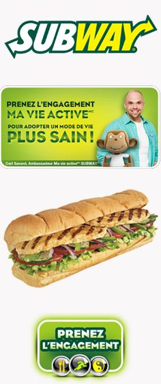 Gagnez 10 000 $ et des cartes Subway de 250 $. Fin le 30 octobre.  http://rienquedugratuit.ca/concours/10-000-et-cartes-subway/
