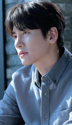 Korean Celebrities, Korean Actors, Celebs, Ji Chang Wook Healer, Ji Chang Wook Photoshoot, Ji Chan Wook, Suspicious Partner, Joo Hyuk, Could Play