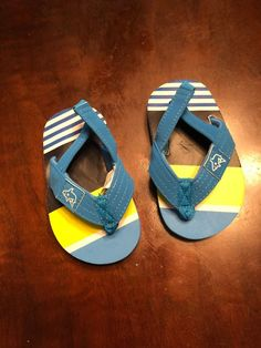 51967dee9 Extra Off Coupon So Cheap Baby Sandals Size