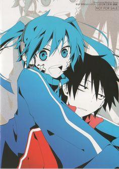 Art: лучшие изображения (130) | Anime Guys, Manga anime и