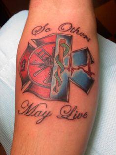 Ems Tattoo Quotes. QuotesGram